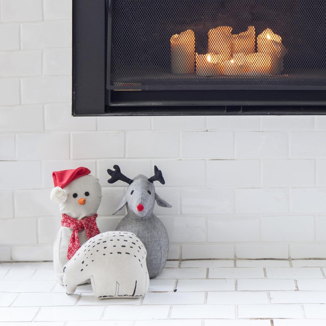 Christmas Specials - Home Decor