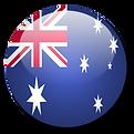 Raine and Humble Australia
