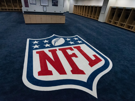 NFL Will Release Schedule In Thursday Night In Prime Time