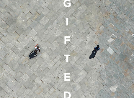 """Cordae Drops New Song """"Gifted"""" F/ Roddy Ricch"""