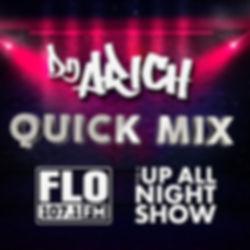Quick Mix 2.jpg