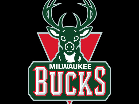 Bucks boycott Game 5