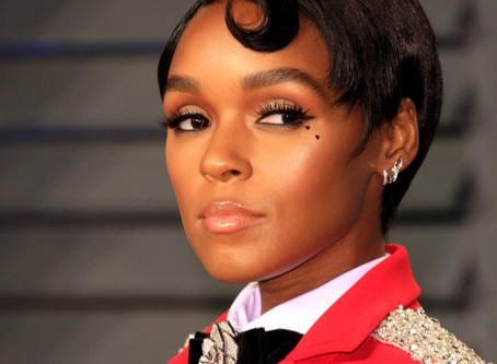 Janelle Monae Releases Powerful Music Video for New Song 'Turntables'