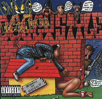 Snoop Dogg's Debut Album 'Doggystyle' Released 27 Years Ago Today