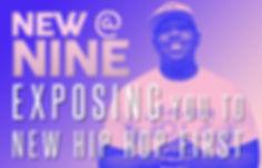 New _ Nine.jpg