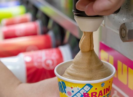 7-Eleven Cancels Free Slurpee Day