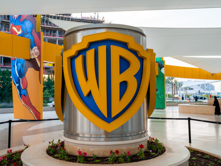 Warner Bros To Release All 2021 Movies In Theaters And HBO Max Simultaneously