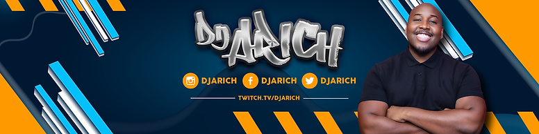TWITCH Banner 1920x480.png