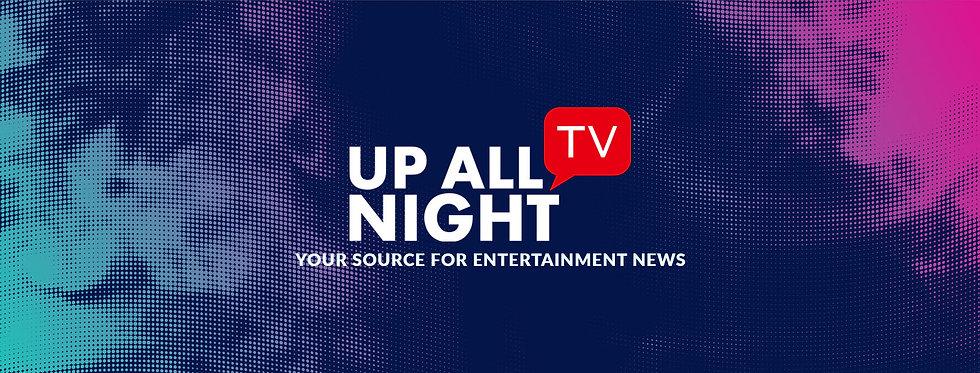 UpAllNight TV FB Cover2.jpg