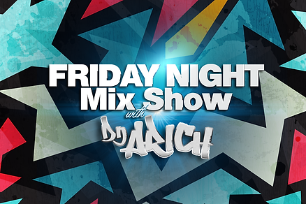 Frigay Night Mix Show ARICH 4.png
