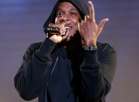 Jay-Z Debuts Cannabis Brand