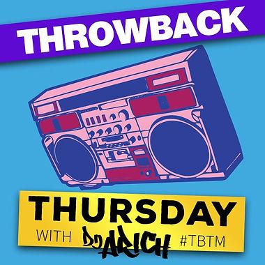 Throwback Thursday 640x640.jpg