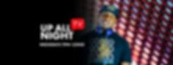 UpAllNight TV FB Cover.jpg