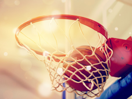 Dr. Fauci Expresses Support For NBA's Restart Plan