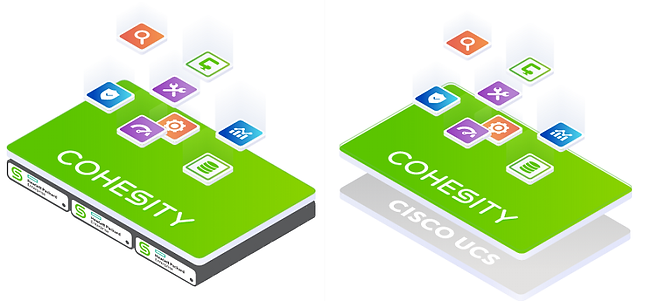 cohesity3.png
