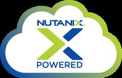www.nutanix.com