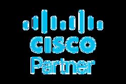 www.cisco.com