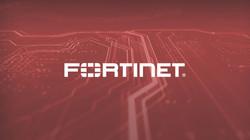 www.fortinet.com
