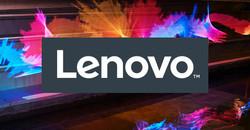 www.lenovo.com