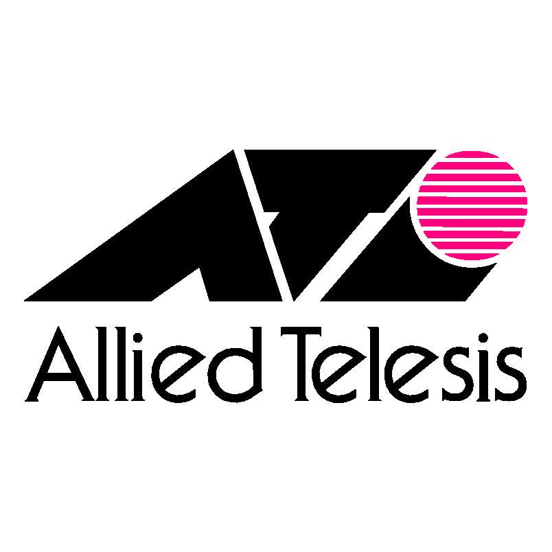 www.alliedtelesis.com