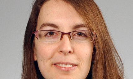 Michelle Scott, PhD