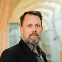 Martin Hirst, PhD