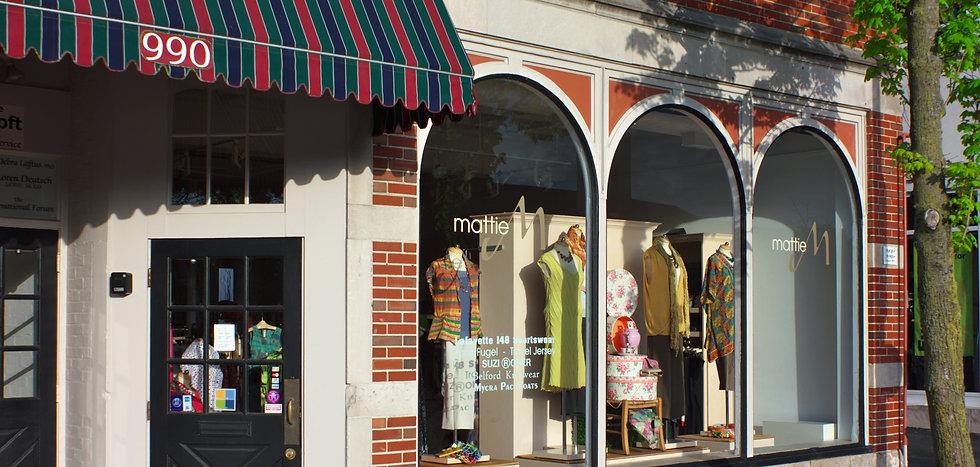 MattieM_store_entrance.jpg