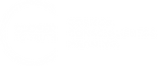 CTT logo - white with tagline.png