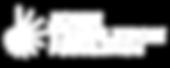 JTF-Logo-Secondary-CMYK-WhiteText.png
