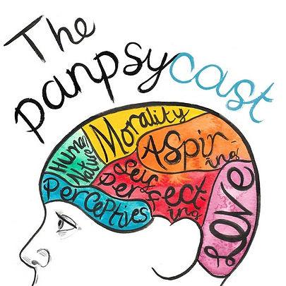 Panpsycast Logo.jpg