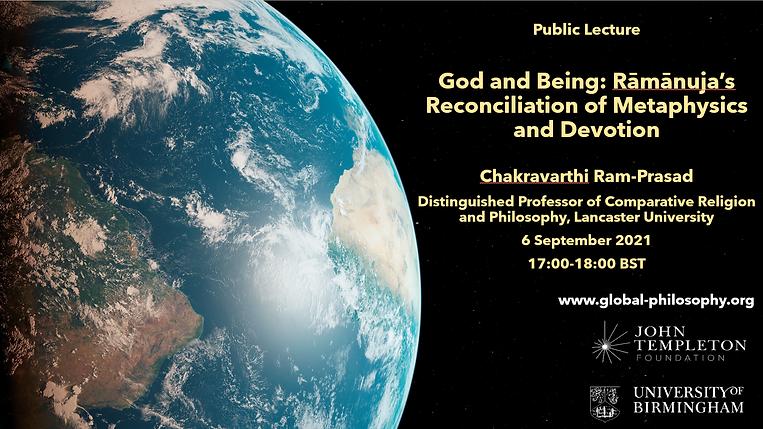 Public Lecture 1.png