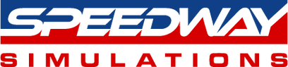 Speedway_Logo_3647c818-5b7a-4ff3-a5ad-336158de10f1_600x.png