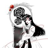 Rosa - Divina Domina