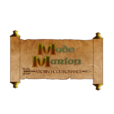 Made Marion Logo