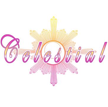 Celestial Logo
