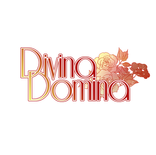 Divina Domina Logo