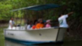 Isla-Damas-Safari-Float.jpg