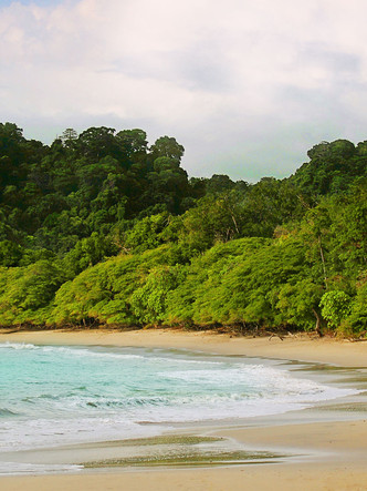MA_Beach-Vertical-Gallery.jpg