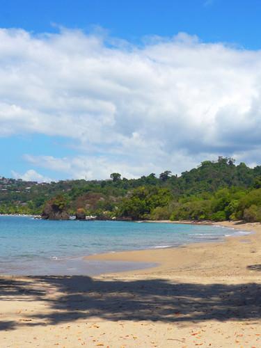 MA-Beaches-2.jpg