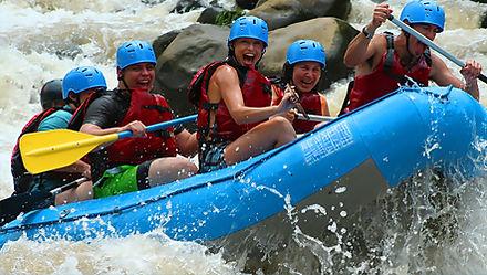 White-water-rafting-rio-savegre.jpg