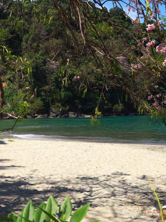MA-Beaches-1.jpg