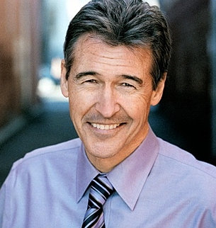 randolph mantooth and rose parra relationship test