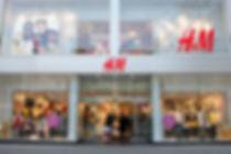 H&M_Exr_a.JPG