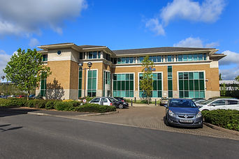 Uxbridge - Regus House.jpg