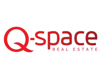 Quidnet Capital launch Q-Space brand