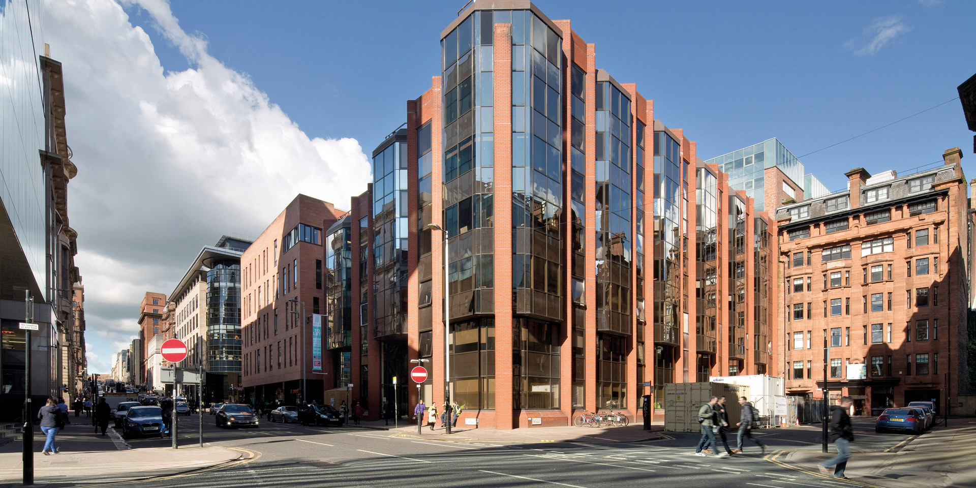 1._Pacific_House,_Glasgow_4021-021©McAte