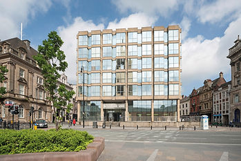 16. Cathedral Sq, Newcastle_01.jpg