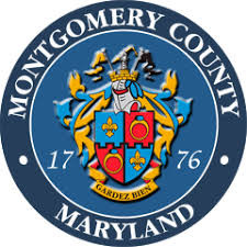 Montgomery County Announces New COVID-19 Data Dashboard