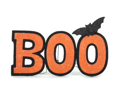 County Offers Guidance to Keep Children and Families Safe During Halloween