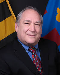 A Message from County Executive Marc Elrich